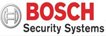 [Bosch Security Systems]