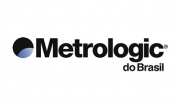 [Metrologic do Brasil]